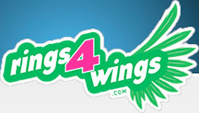 logo_rings4wings