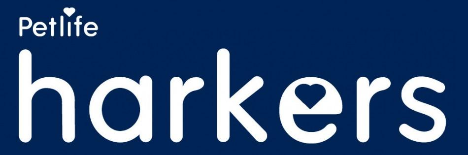 harkers-logo