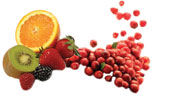 fruit-a-z-vitamins-supplements-cut-out